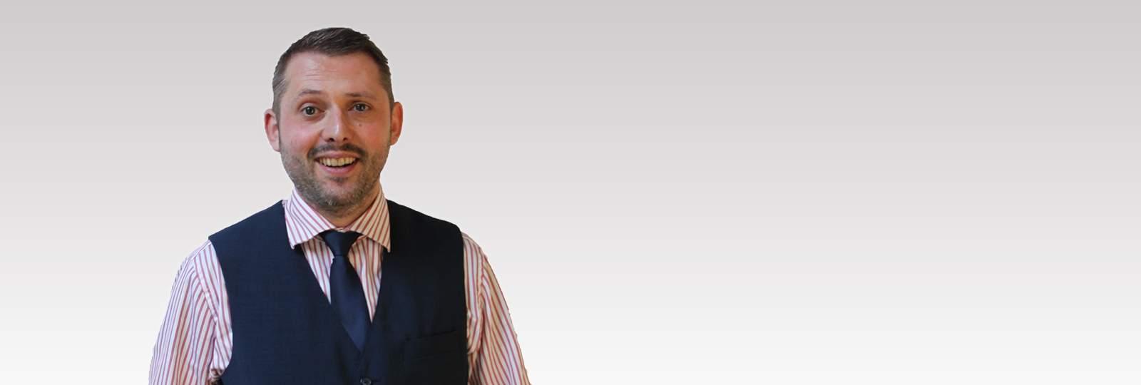 Emmanuel Koeke