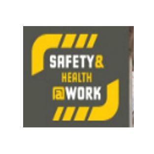 VANAS ENGINEERING NEEMT DEEL AAN DE BEURS SAFETY & HEALTH @ WORK 2018