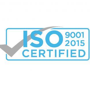 Vanas conserve à nouveau le certificat ISO 9001:2015