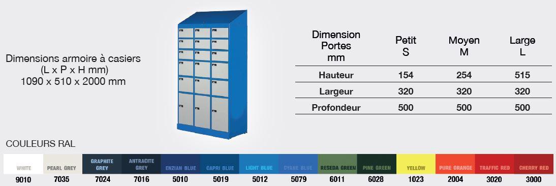 Armoires à casier technische gegevens.JPG