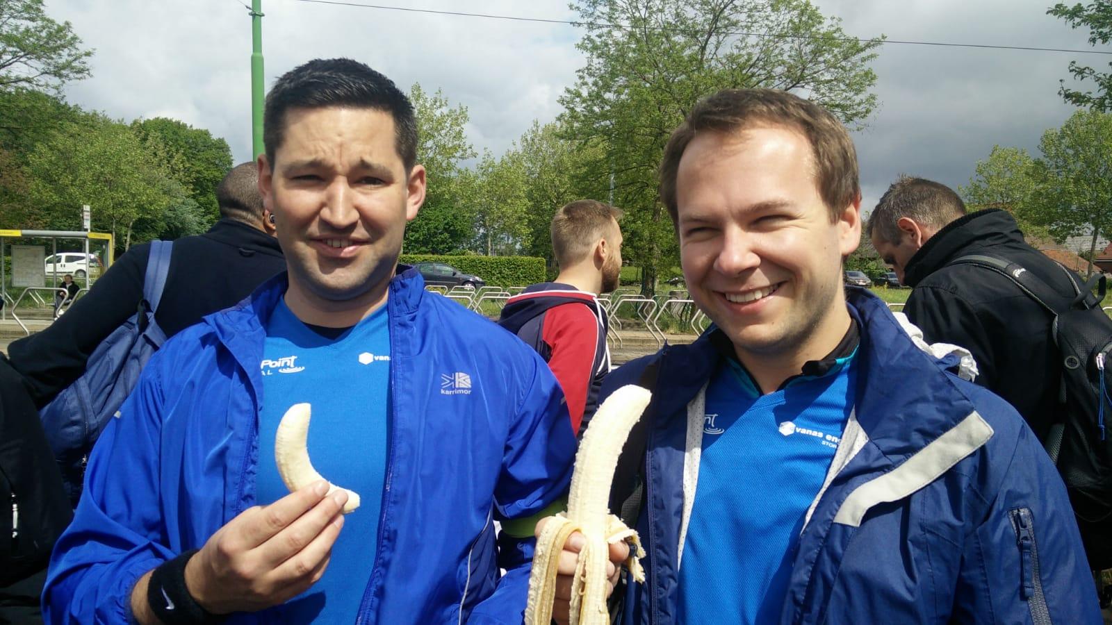 Jordy en Jonathan energieoplading.JPG