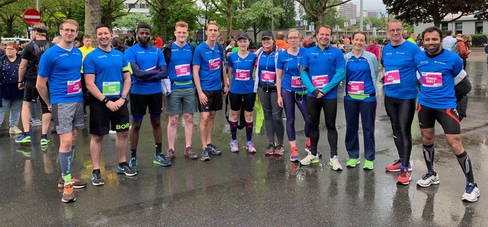 Team Vanas 10 miles.jpg