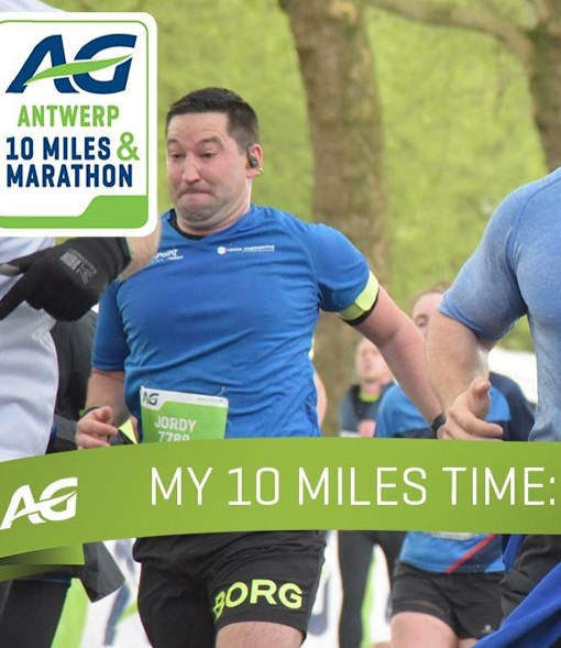Jordy finish 10 Miles.jpg