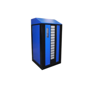 Verdeelautomaten