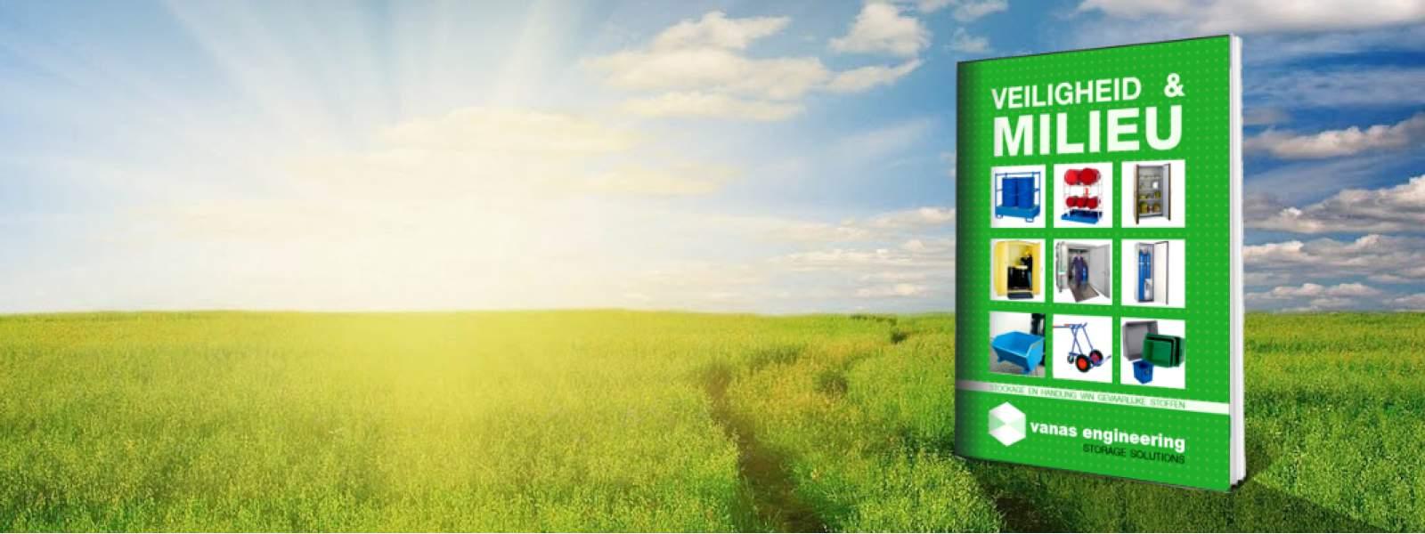 Download hier onze catalogus milieu en veiligheid: